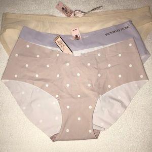 Victoria's Secret Underwear New
